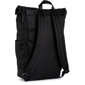 Timbuk2 Tuck Pack Black